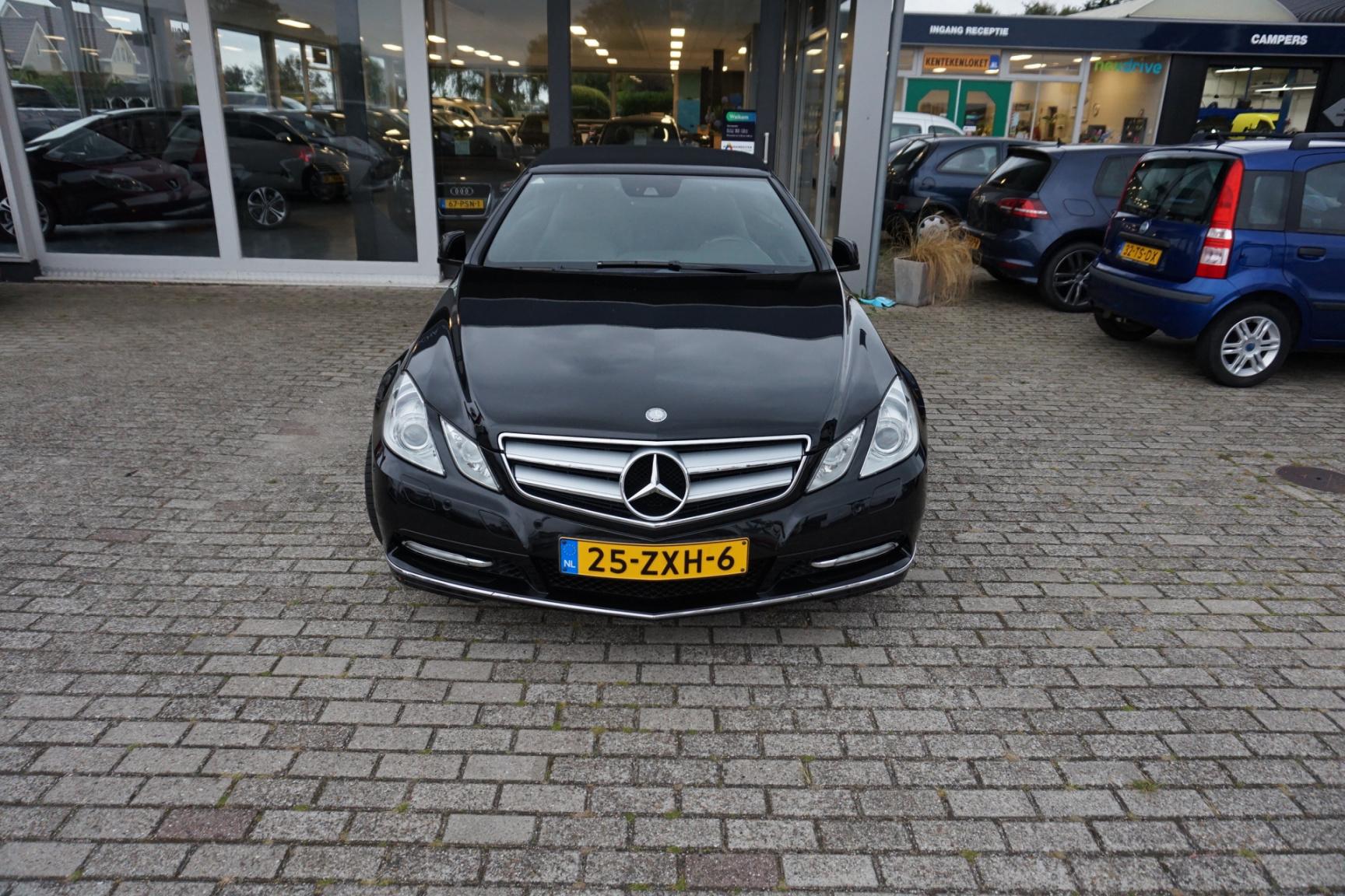 Mercedes-Benz-E-Klasse-1