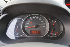 Renault-Kangoo-12