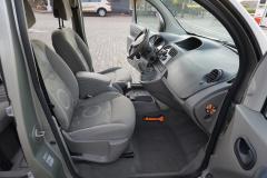 Renault-Kangoo-7